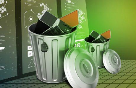 הכרטיס הדיגיטלי באיכות הסביבה