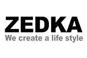 zedka